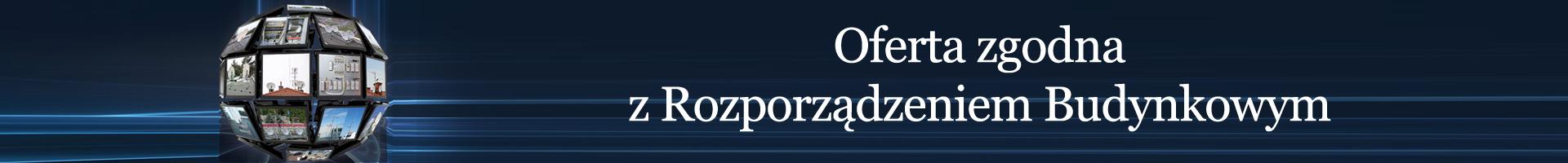 SLIDER_tvzbiorowa_ozzrb